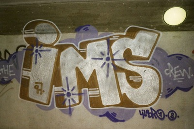 IMS by Kabo 1997