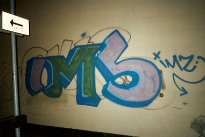 IMS by Taz (3)