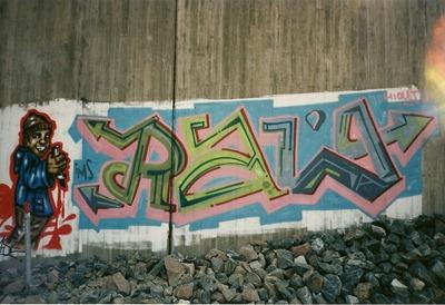 Raw - 199X (2)