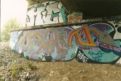 Raw - 1995 (5)