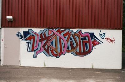 Raw82 - 1999 (2)