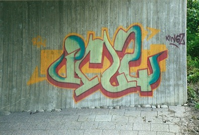 IMZ by Raw82 - 2000 (3)