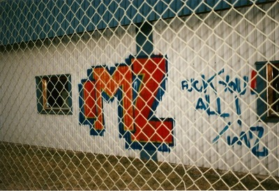 IMZ by Raw 1996 (2)