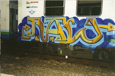 Raw - IMZ.NBW (2)