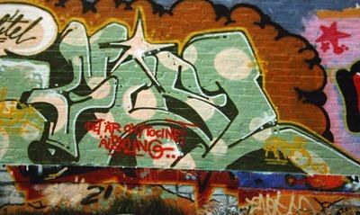 MAKE2010