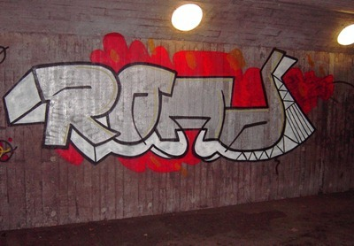 road_04