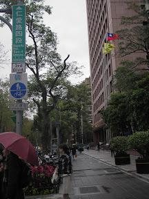 bikeway1人車共道(沿用)