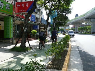 bikeway2人車共道(最昂貴)