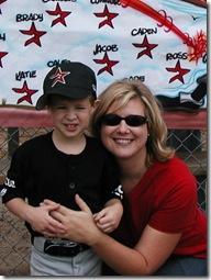 Jacob baseball 03-29-2008 (5)