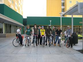 Bike-Ride-001.jpg