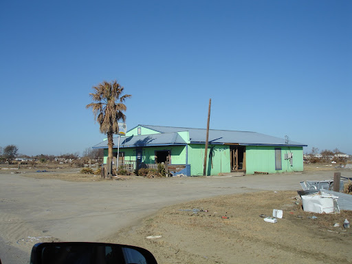 rebuildables in iowa