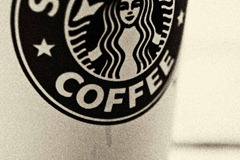 Starbucks-Coffee-4