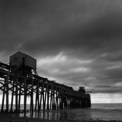 The-Jetty-6