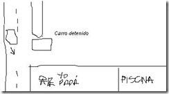 Dibujo3