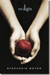 Twilight 108