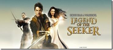 key_art_legend_of_the_seeker