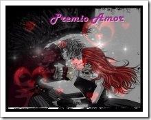 Premio_amor[1]