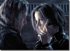 2005_underworld_evolution_003