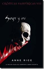 08_SangreYOro copia