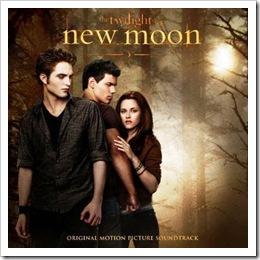 cdnew moon