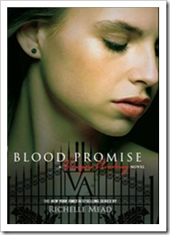 blood-promise