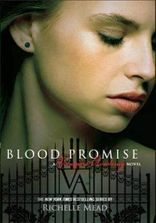[blood-promise[3].jpg]