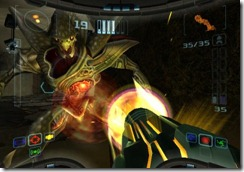 metroid-prime-2-echoes-image4