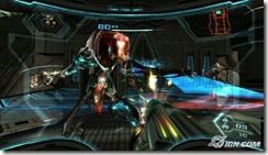 metroid-prime-3-corruption-20070711