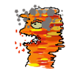 magmamonster2