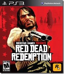 reddeadbox