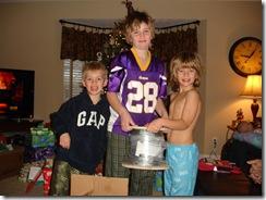 2009 December 075