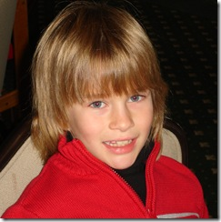 2009 December 118