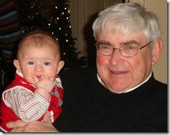 2009 December 119