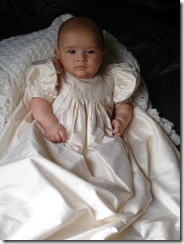 2009 Alex's Baptism 079