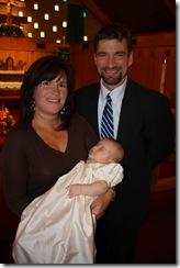 ALEX'S BAPTISM 069