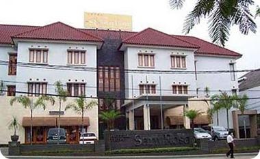 new-sanyrosa-sany-rosa-hotel-bandung