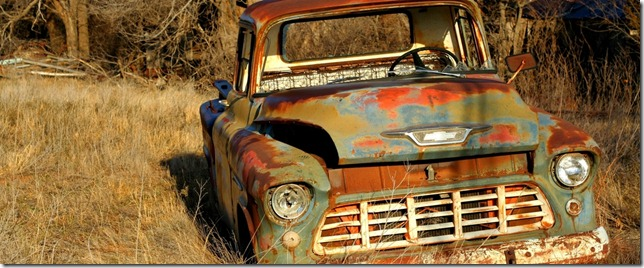worn-down-rusted-out
