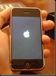 iphone-power-on-l