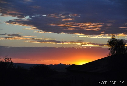 7-8-10 Sunset
