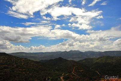 22. Mountains_0128g