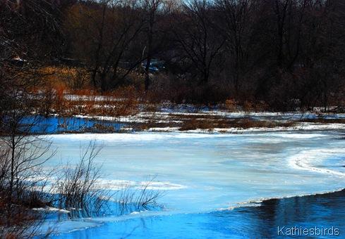 12. blue ice k