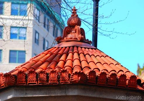 3. pagoda top-k