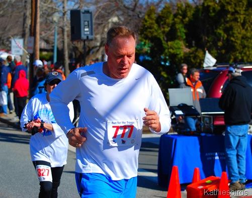 9. running-kab