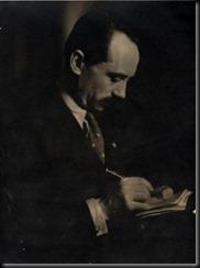 Avv. Alfredo De Marsico