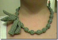 grey necklace 4