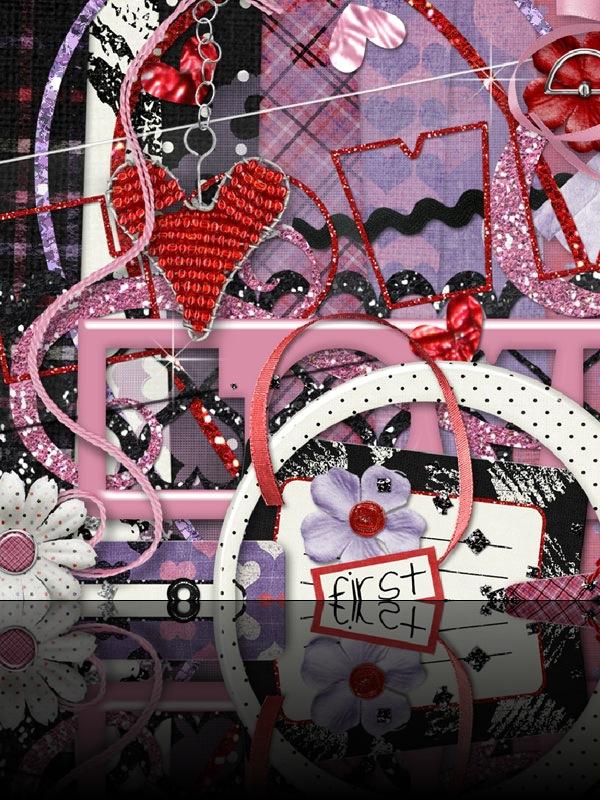 LLW_HeartfullyYours_DetailImage-6
