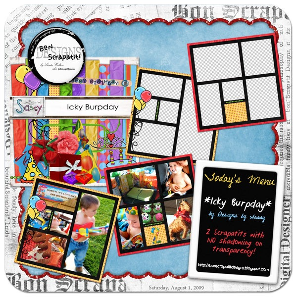 http://bonscrapatitdesigns.blogspot.com/2009/10/its-fantabulous-freebie-friday-and-i-am.html