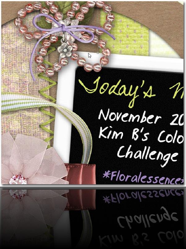 LLW_Floralessence_SneakPeek2