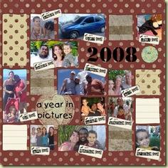 blogtemplate2008