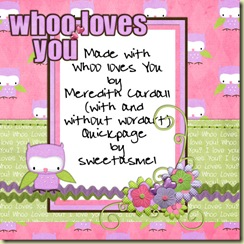 sweetasmel_QP_WhoolovesU_preview_wordart